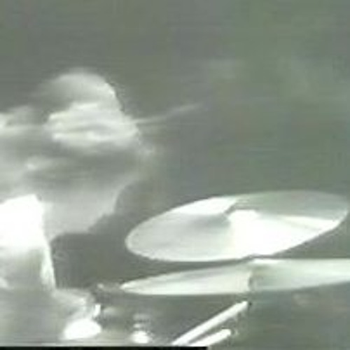 Scott Halpin Drums For The Who This Day In 1973 - John Derringer - 11/20/13