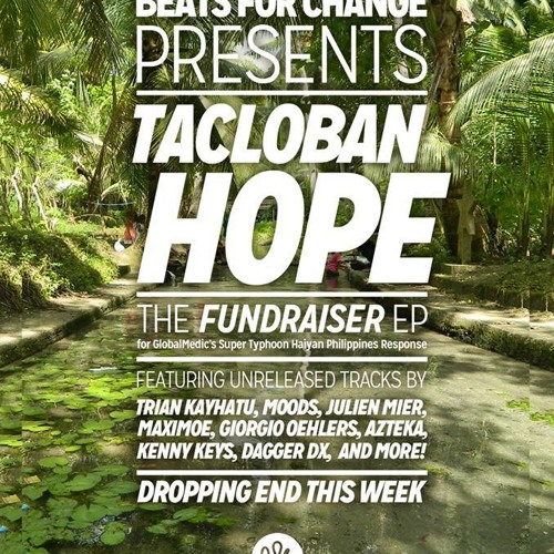 For the Soul | Tacloban HOPE