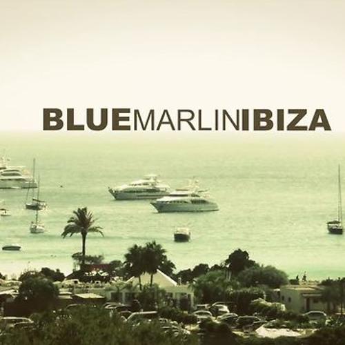 La Vondèl @ Blue Marlin IBIZA
