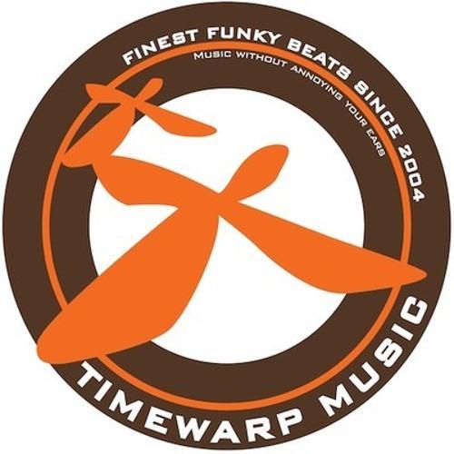 Sr De Funk - Shake On Me FREE DOWNLOAD