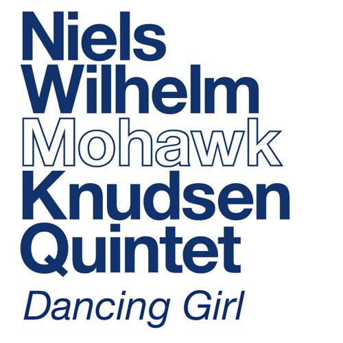 Dancing Girl (preview)