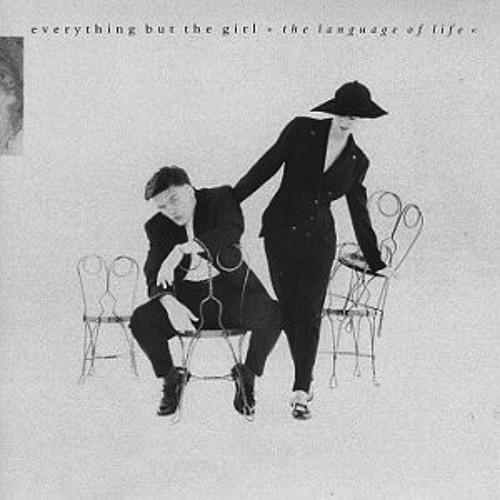 Everything But The Girl - Driving (Osamu Ansai Re-edit)