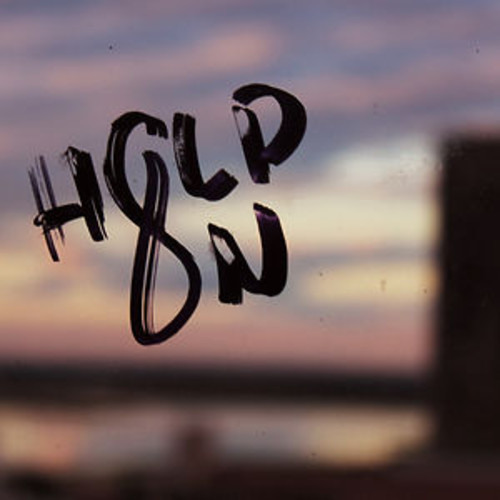 Drapes & Lorenzo : Hold On | Free Full Track Download