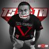 09- Ze Te Arary Fo Feat Don Smokilla