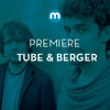 Premiere: Tube & Berger 'Set It Off' Ft. Juliet Sikora