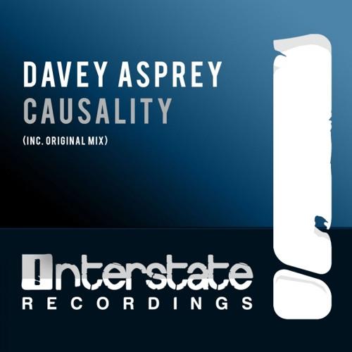 Causality (Original Mix)