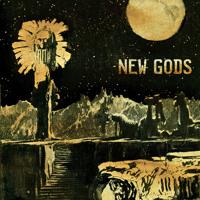 New Gods - Razorblades