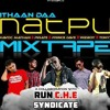 Ithaan Daa Natpu Mixtape (Prince Dave / Wizboy / Pirate / Tony J / Havoc Mathan )
