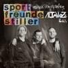 Download Sportfreunde Stiller - New York, Rio, Rosenheim (Altavozzz Edit) Mp3