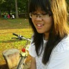 Cody Simpson - Not Just You ( Cover By Mutiara ).mp3