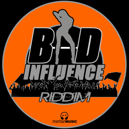 Nadia Batson - Bad Influence [Bad Influence Riddim] [Trinidad Soca 2014]