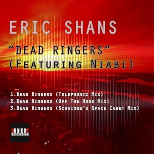 Dead Ringers (Telephonic Mix)