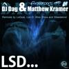 Dj Dag & Matthew Kramer * LSD *  Miss Shiva Remix