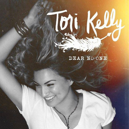 Tori Kelly – Dear No One