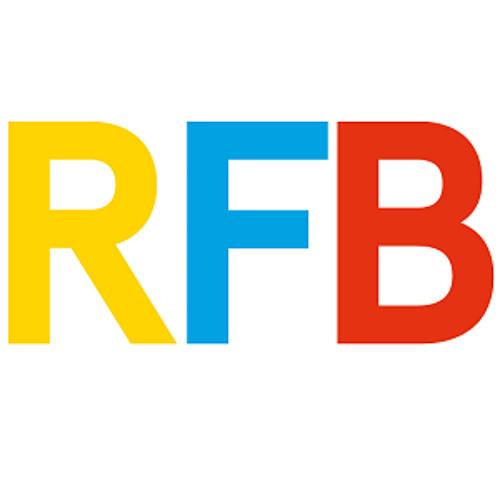 RFB Mixtape: Armeria's Not The Same mix