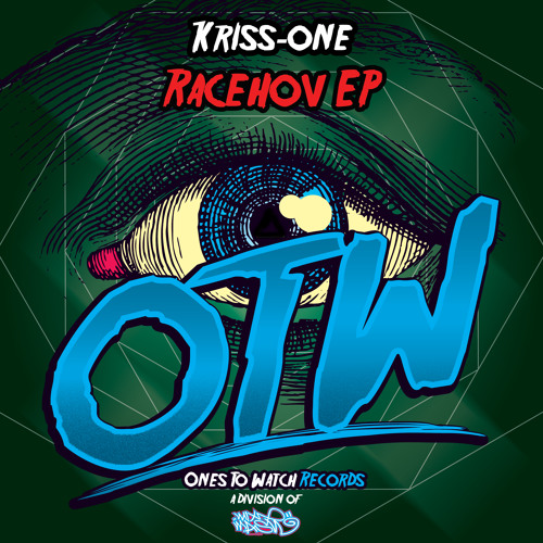 Kriss-One - Racehov