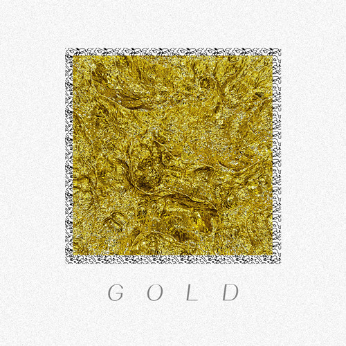 Seiho - GOLD (Free DL)