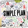 Simple Plan - Fire In My Heart