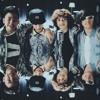 Coboy Junior - Sahabat Sejati at Music Everywhere