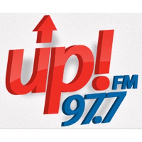 Home Free (up! 97.7 In Studio)