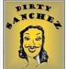 Dirty Sanchez - Lazy