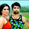 Arjit Singh - Kabhi Jo Baadal Barse [Jackpot]
