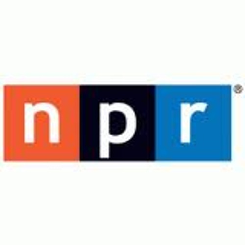 NPR Tech Team Podcast, Episode 2: The Sharing Economy