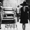 2NE1 - MISSING YOU