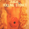 Angie - Rolling Stones