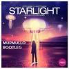 Don Diablo & Matt Nash - Starlight (Murmullo Bootleg) [*FREE DL ON BUY LINK*]