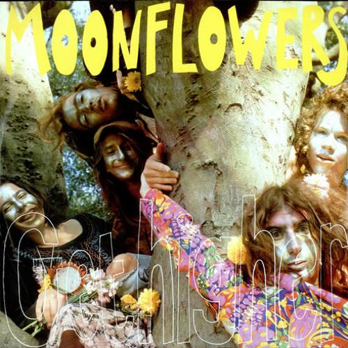 63) Moonflowers - Get Higher (Get Dubber Mix)