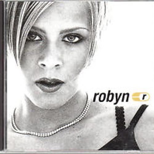 Robyn - I Wish (BØØTLEG)(FREE)