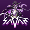 Savant [Alchemy Tour]