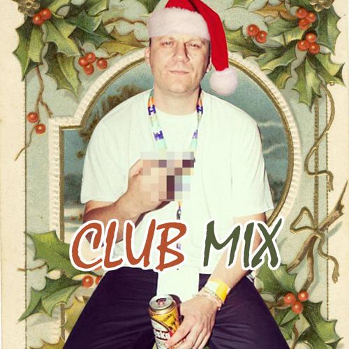 Mercy Bells (Club Mix)