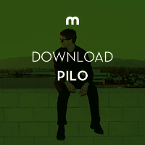 Download: Pilo 'Ghettocoder'