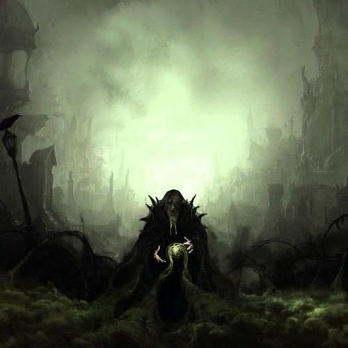 Brutal Smashing Heads - Plasma [FreeDL Track]