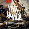 Viva La Vida (Factory Remix) [Free Download]