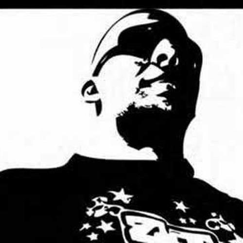 Such A Fool (Dj Franz Moreno Edit Elevador Reggaeton a Electronica) - Robinson Valenti