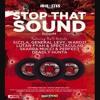 Capleton & Jah Thunder - Fire ( Supa John Remix ) Riddim By Irie Ites