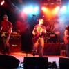 I Own The Night Tension Head live @ Sliperiet 2013-11-15