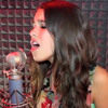 Madison Beer - 'Jar Of Hearts' by Christina Perri