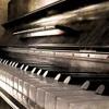 Piano piece(fl studio nexus grand)