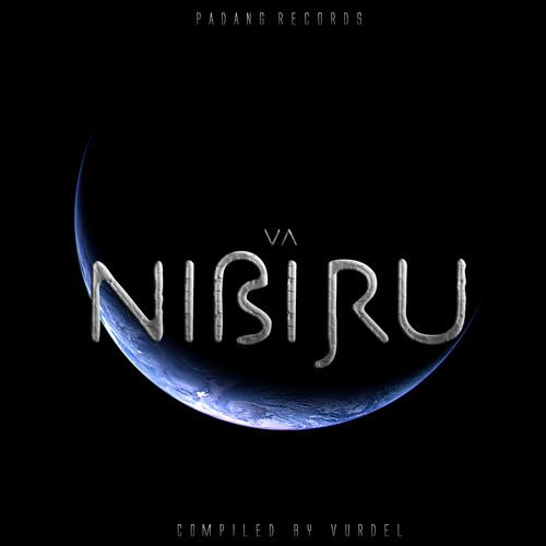 VA Nibiru Compiled by Vurdel