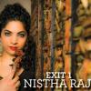 3 Ek Pyar Ka Nagma Hai 1 from Exit 1
