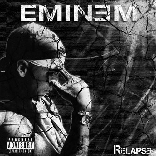 Relapse (Eminem/Dr. Dre Type)Prod. By Baybee T & J Beatz