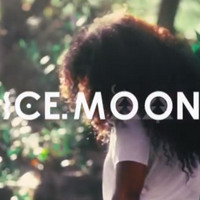 SZA - Ice.Moon Revisited (Ft. Ab-Soul)