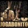 SOIRES NAES - JOGA BONITO