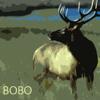 Bobo - Deep House Mix 2013 (plug.dj Hostra Special)