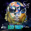 Vybz Kartel - Addi Truth - November 2013