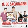 João Marcelo e Juliano part Pedro Paulo e Alex- Tá de Sacanagem